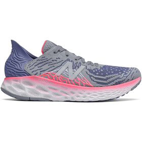 New Balance 1080 Running Shoes Women blue